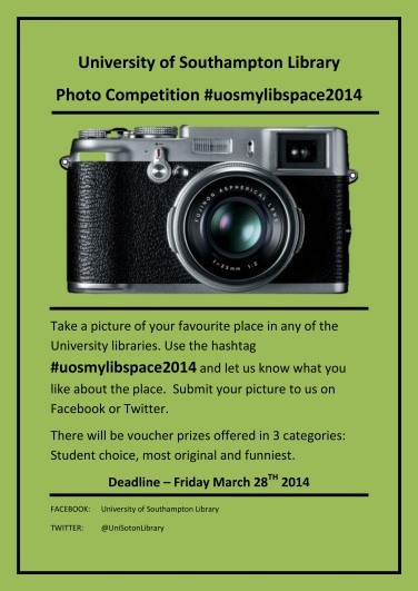 Photo Comp Poster (4)